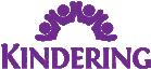 Kindering Logo
